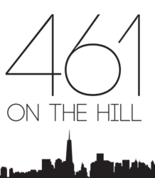 461 on the Hill