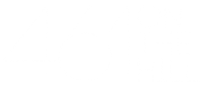 461 logo just type