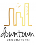 Downtown_logo_v1